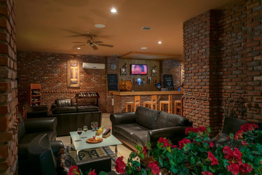 Бодрум Kefaluka Resort ціни