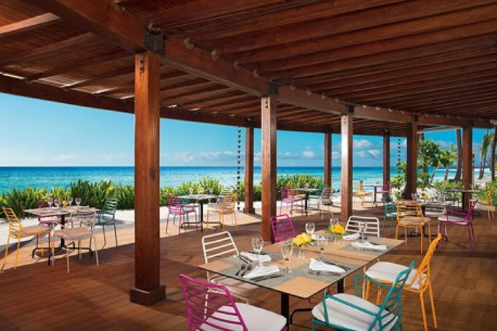 Отзывы гостей отеля Impressive Resort & Spa Punta Cana (ex. Sunscape Dominican Beach)