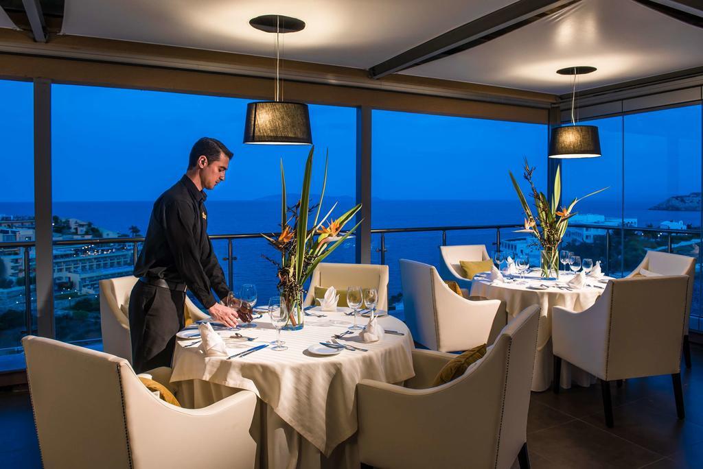 Цены, Blue Bay Resort & Spa Hotel
