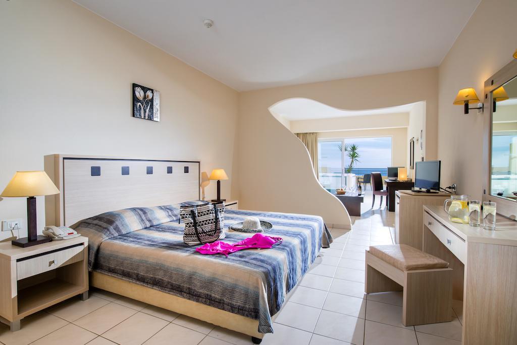 Гарячі тури в готель Blue Marine Resort & Spa