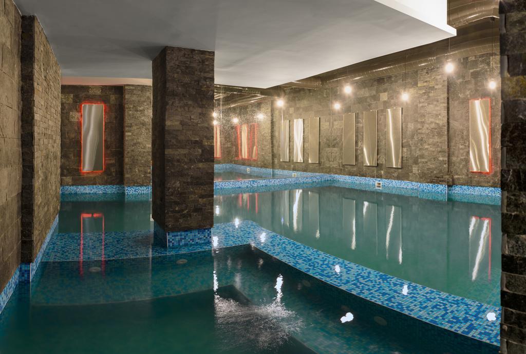 Balkan Jewel Resort Болгария цены