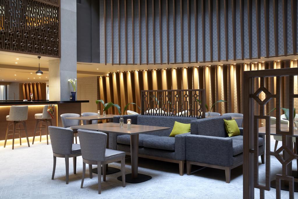 Горящие туры в отель Wyndham Grand Athens Афины