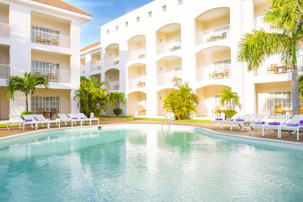 Отзывы об отеле Be Live Collection Punta Cana (ex. Be Live Grand Punta Cana, Grand Oasis Bavaro)