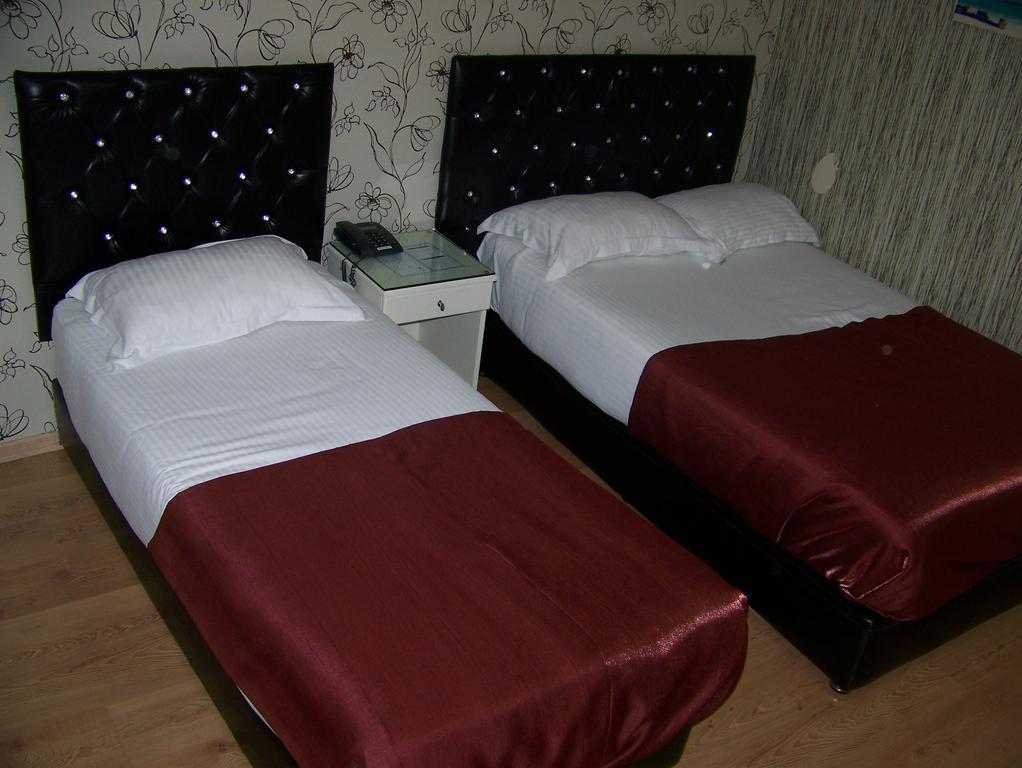 Sureyya Hotel, Турция, Стамбул, туры, фото и отзывы