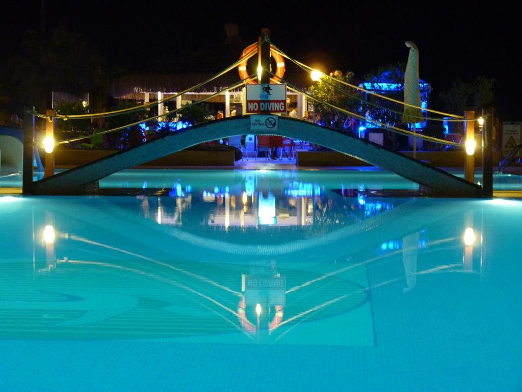Mirador Resort & Spa, Туреччина, Аланья, тури, фото та відгуки