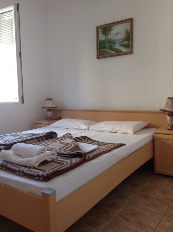 A&N Apartments Черногория цены