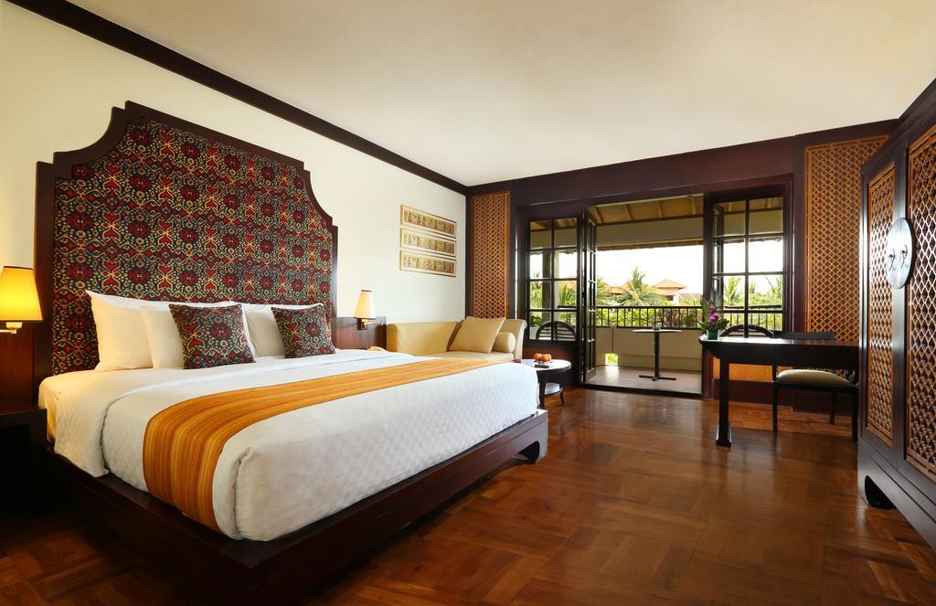 Ayodya Resort, фотографии