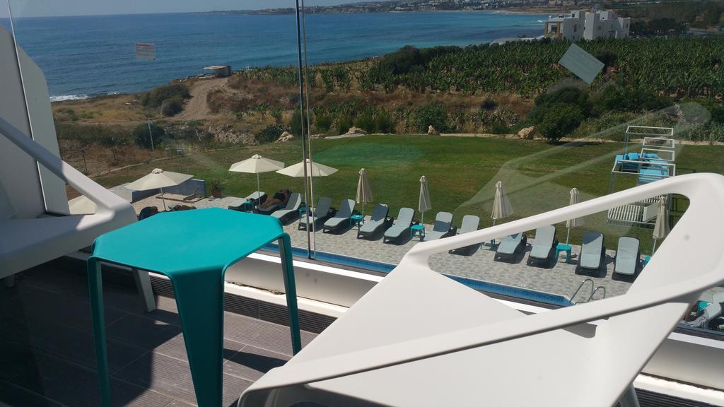Marica'S Boutique Hotel, Пафос, Кипр, фотографии туров