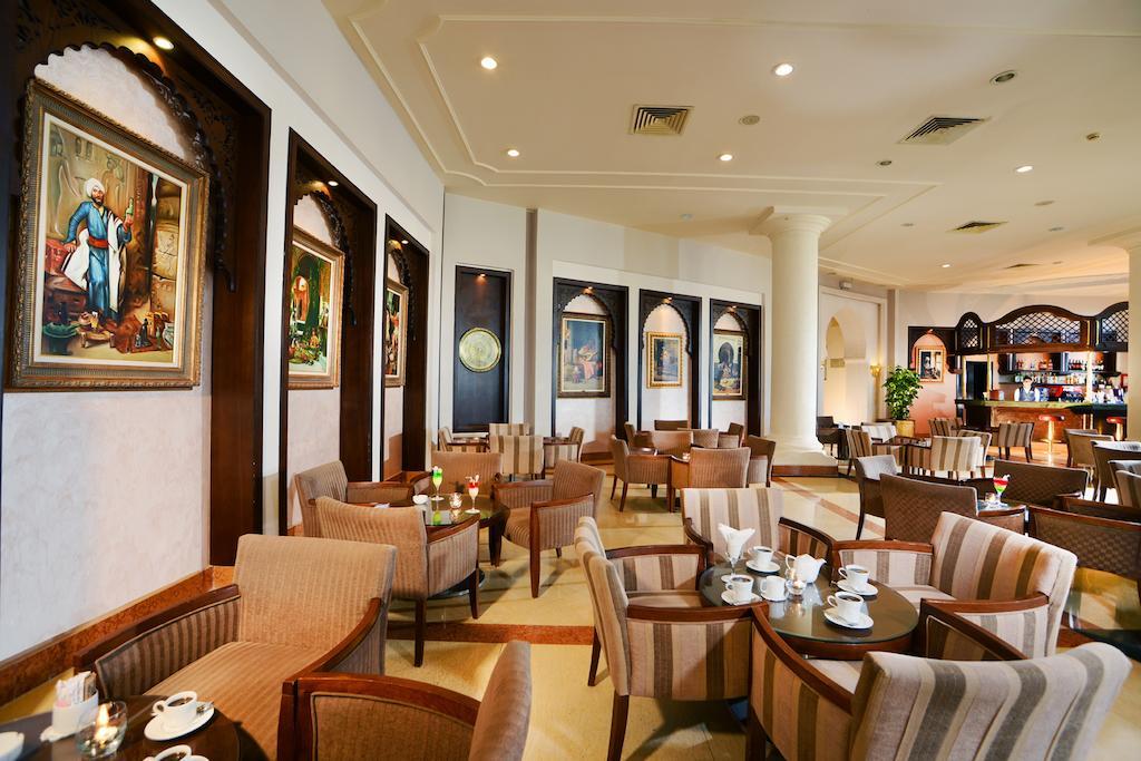 Charmillion Club Resort (ex. Sea Club ), Шарм-эль-Шейх