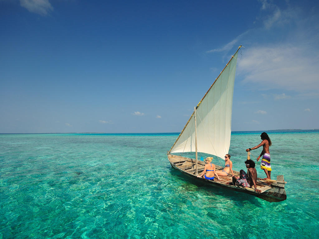 Bandos Island Resort And Spa, Мальдивы, Северный Мале Атолл, туры, фото и отзывы