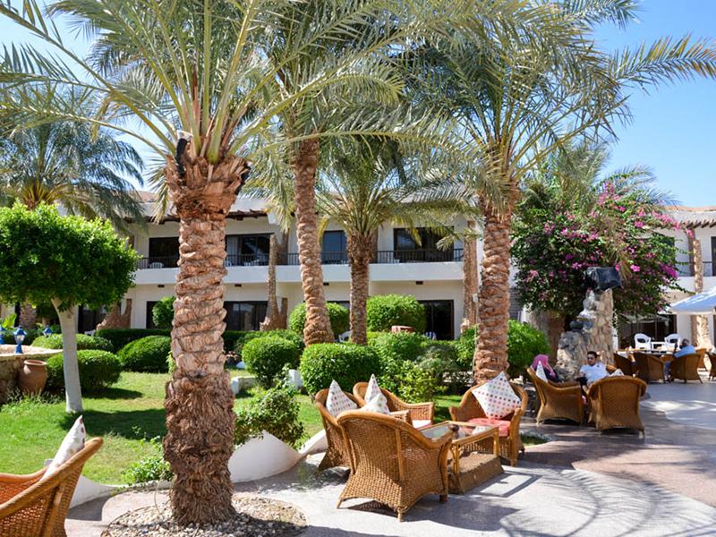 Отзывы гостей отеля Turquoise Beach Hotel