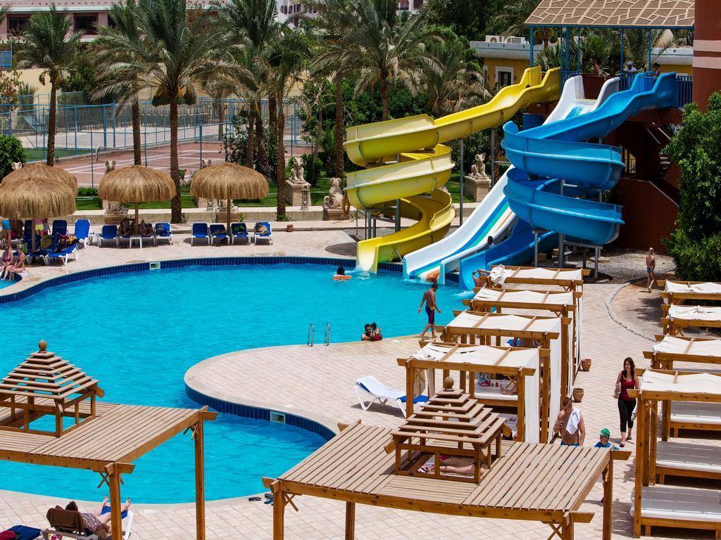Mirage Bay Resort & Aquapark (ex. Lillyland Aqua Park), фотограції туристів