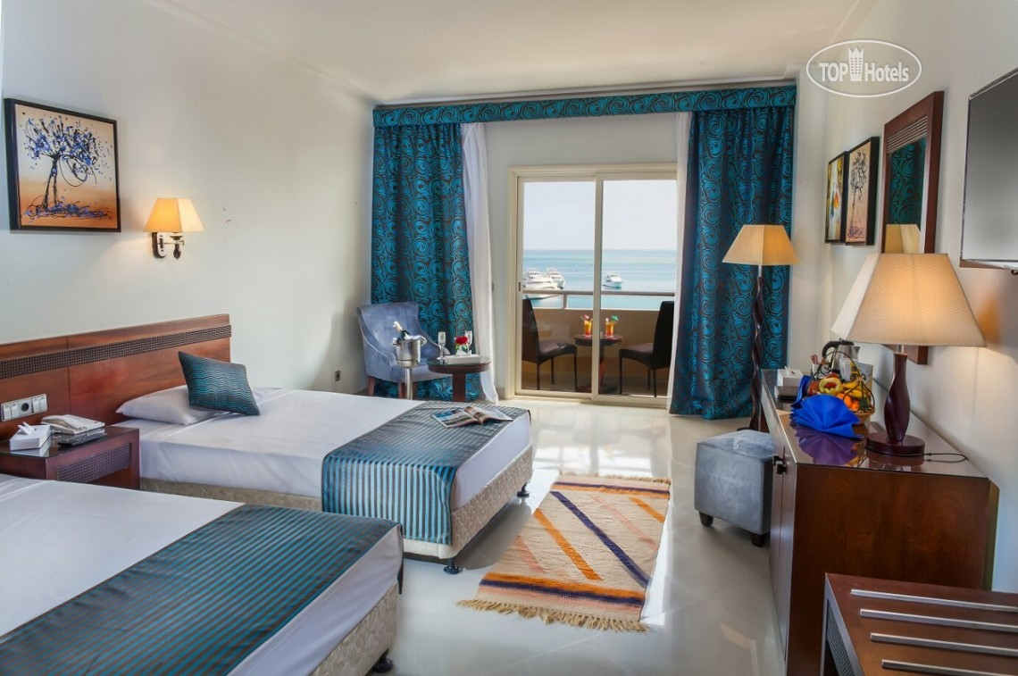 Elysees Hurghada Hotel, Египет, Хургада, туры, фото и отзывы