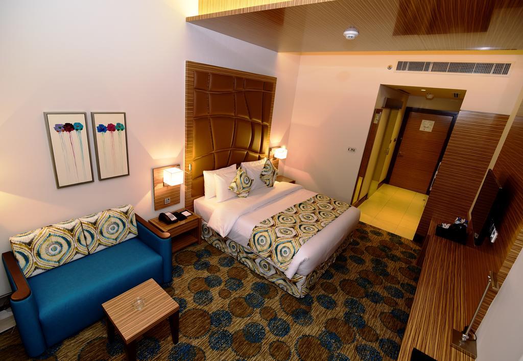 Pearl Creek Hotel, Дубай (город), фотографии туров
