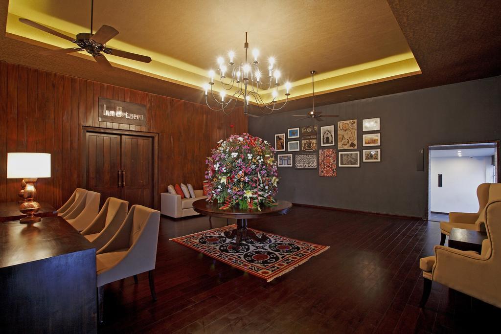 Відпочинок в готелі Centara Ceysands Resort & Spa Бентота