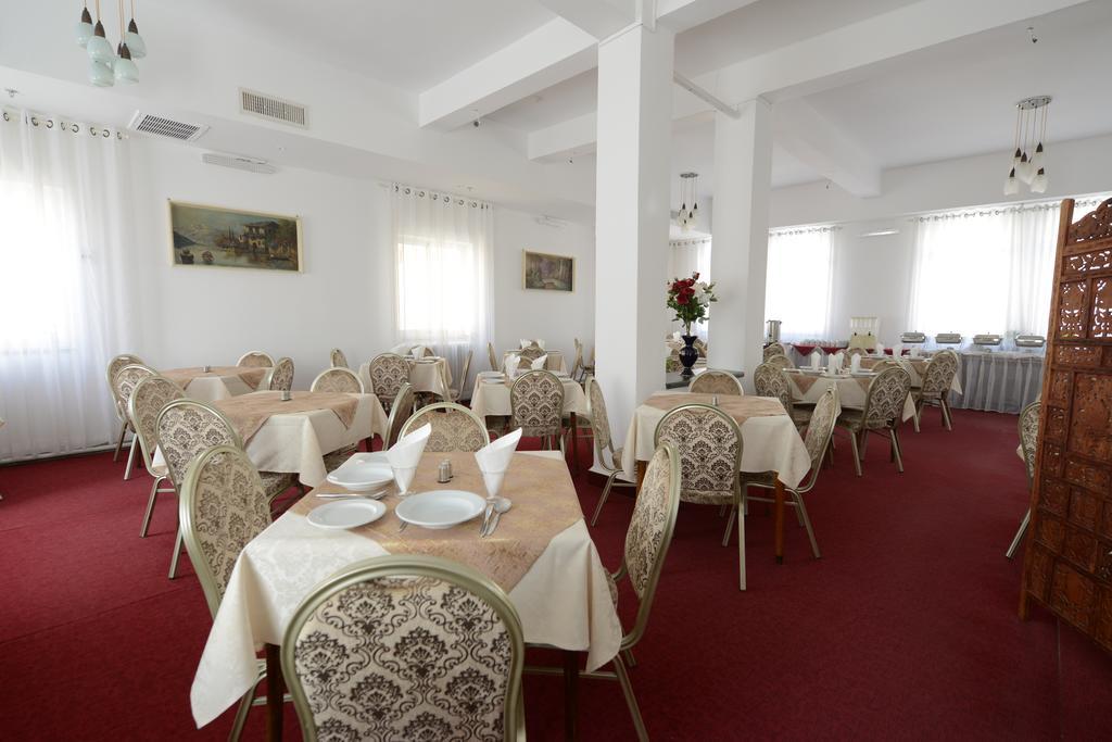 Отзывы об отеле Rivoli