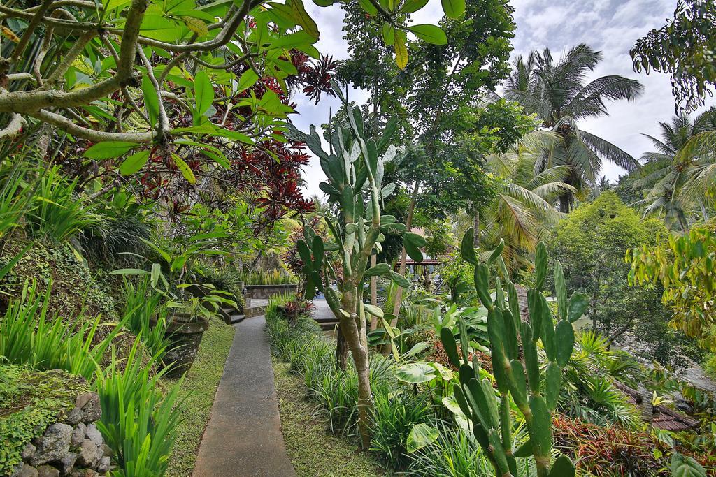 Цены в отеле Bali Spirit Hotel & Spa