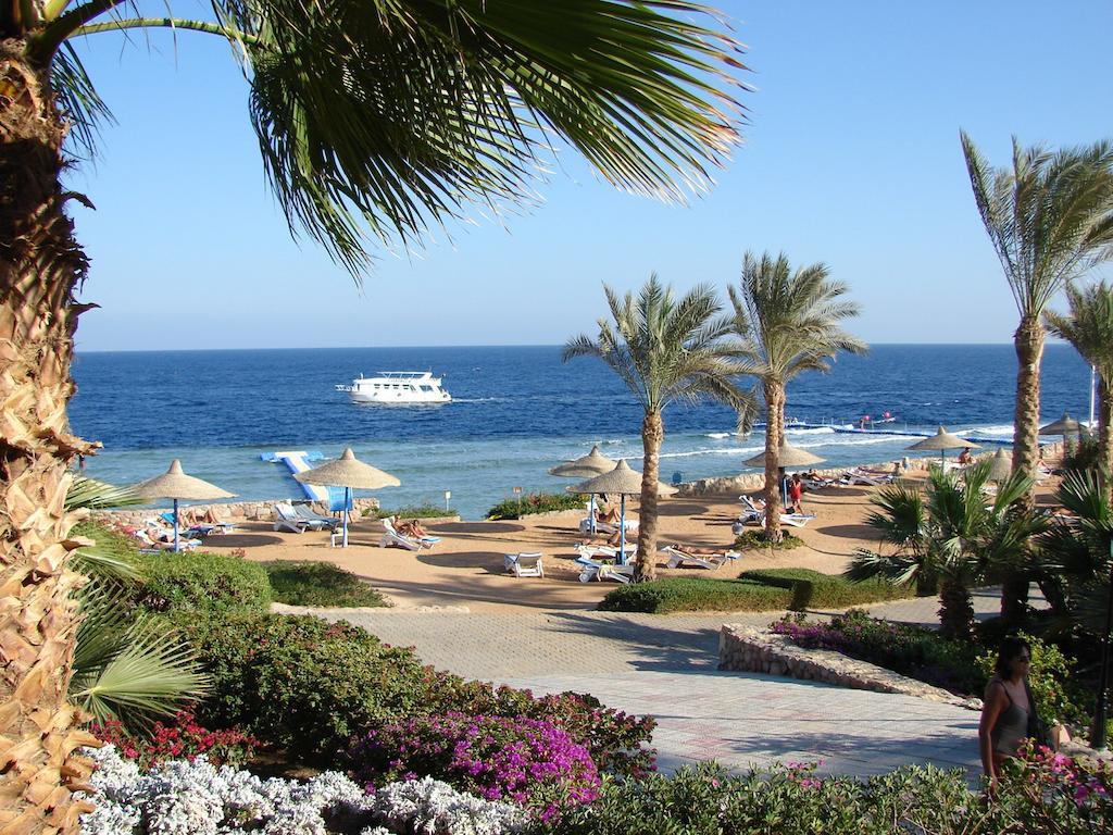 Veraclub Queen Sharm, Египет
