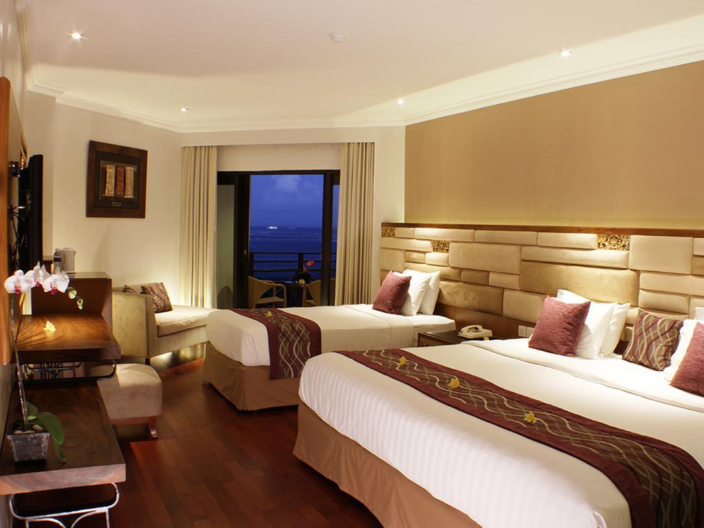 Цены в отеле Grand Mirage Resort