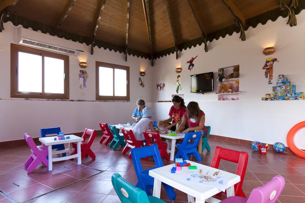 Тури в готель Charmillion Sea Life Resort (ex. Sea Life Resort) Шарм-ель-Шейх Єгипет