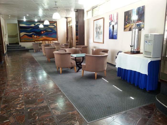 Горящие туры в отель Palace Netanya