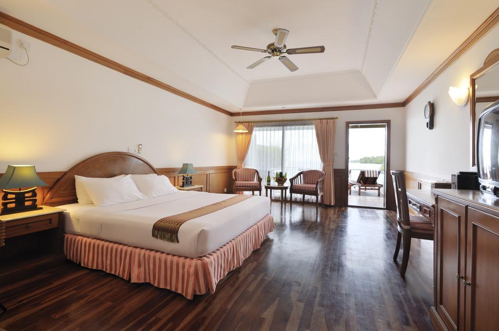 Sun Island Resort And Spa, Ари & Расду Атоллы