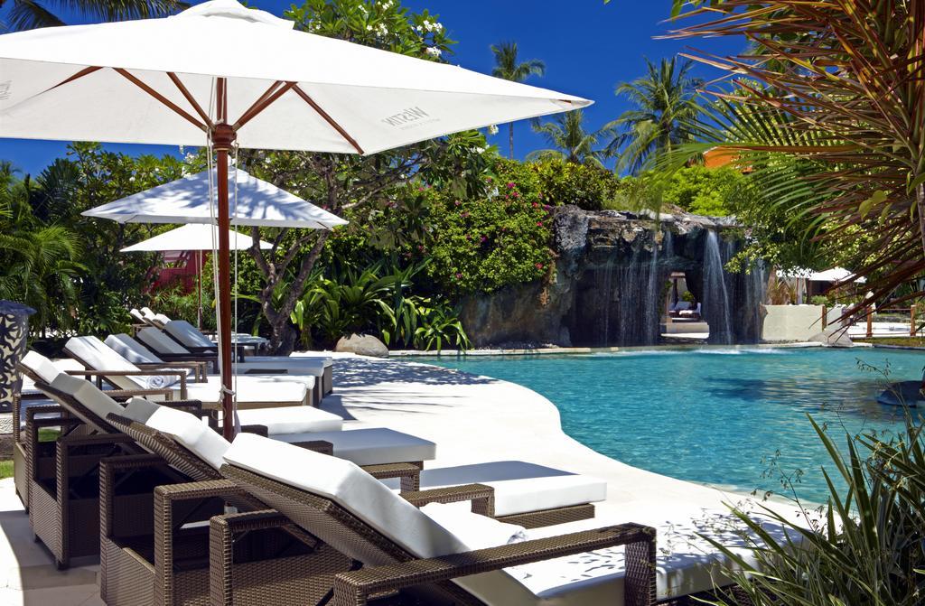 Туры в отель The Westin Resort Nusa Dua Нуса-Дуа