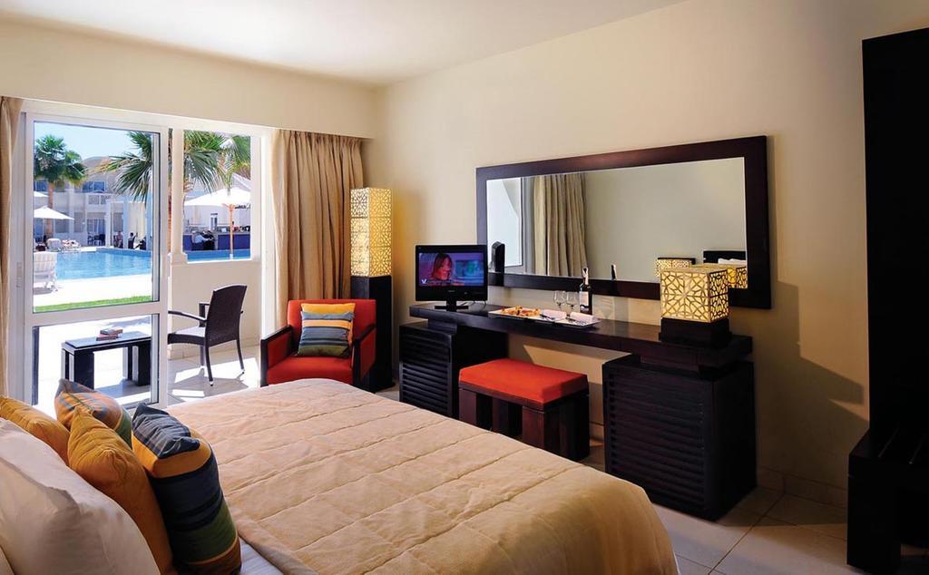Шарм-эль-Шейх Reef Oasis Beach Resort цены