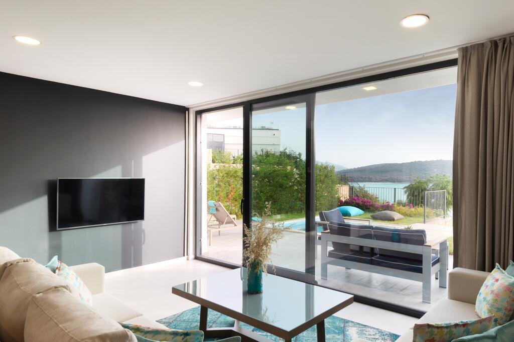 Lux Bodrum Resort & Residences, фото