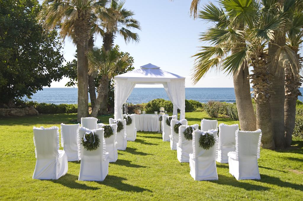Louis Imperial Beach Hotel цена