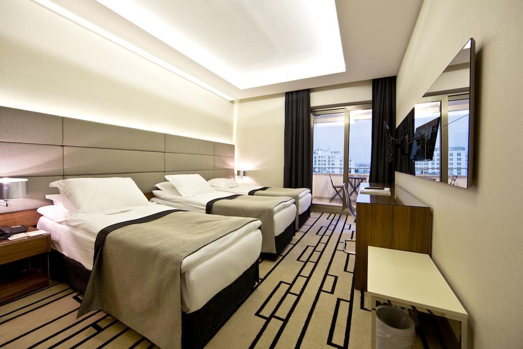 Cihangir Hotel Турция цены