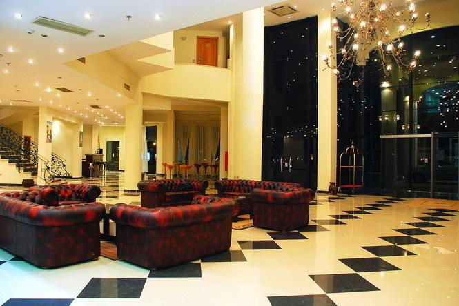 Горящие туры в отель Aqua Hotel Resort & Spa Шарм-эль-Шейх Египет