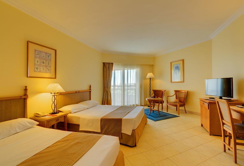 Aurora Oriental Resort (Ex. Oriental Resort), Шарм-ель-Шейх, фотографії турів