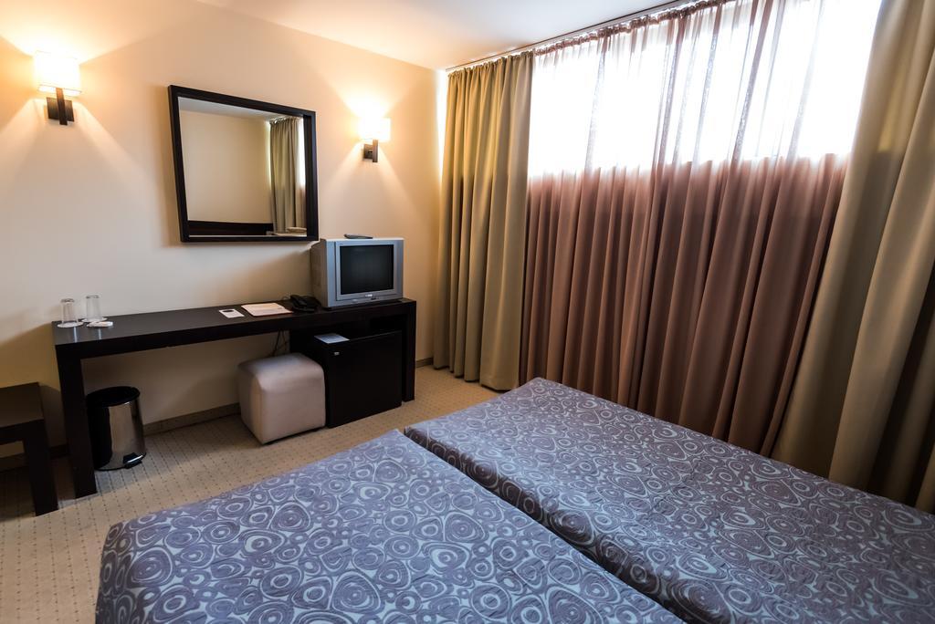 Отель, Gardenia