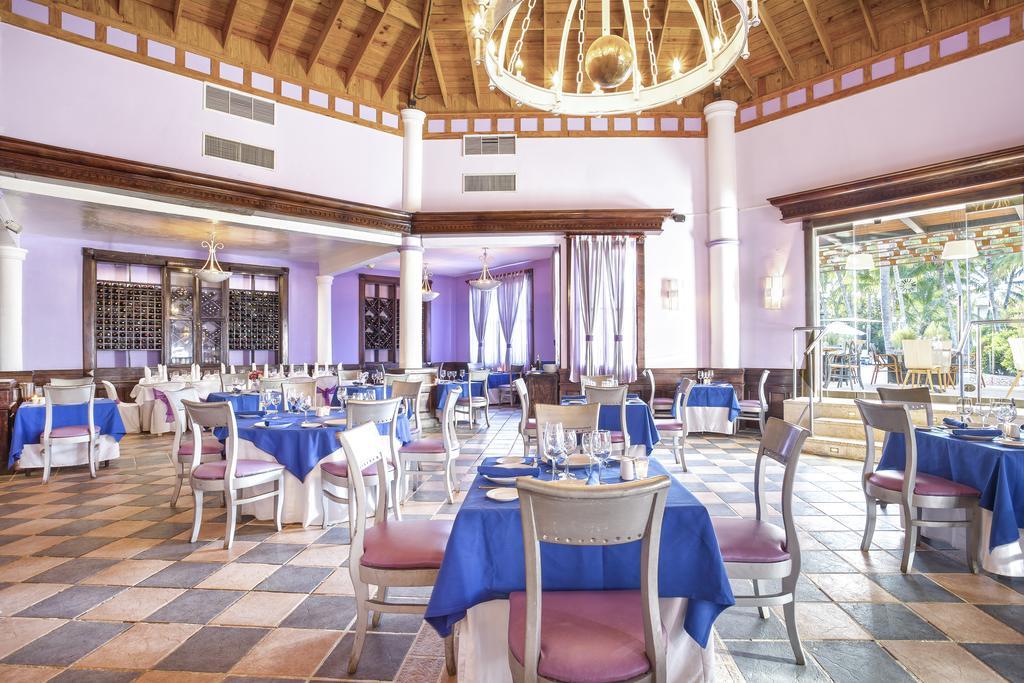 Фото отеля Be Live Collection Punta Cana (ex. Be Live Grand Punta Cana, Grand Oasis Bavaro)