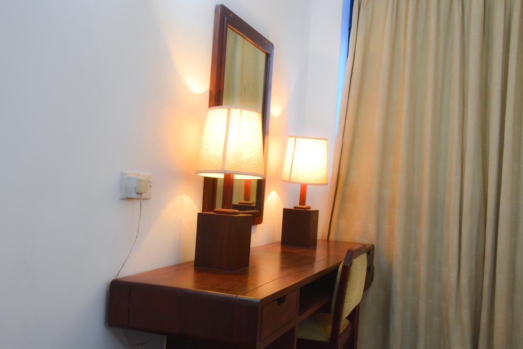 Горящие туры в отель Ykd Tourist Rest