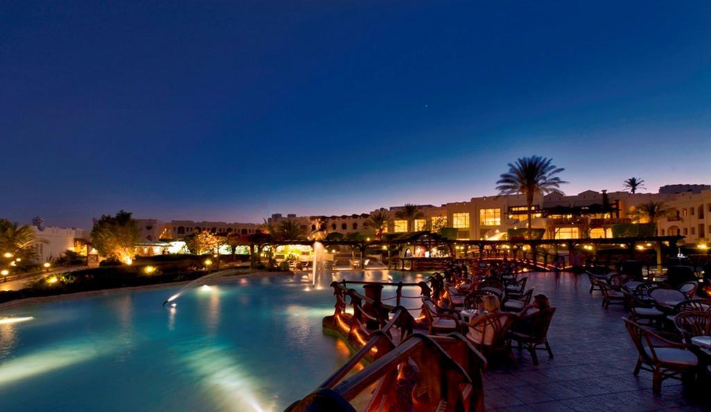 Charmillion Club Resort (ex. Sea Club ), Шарм-эль-Шейх цены