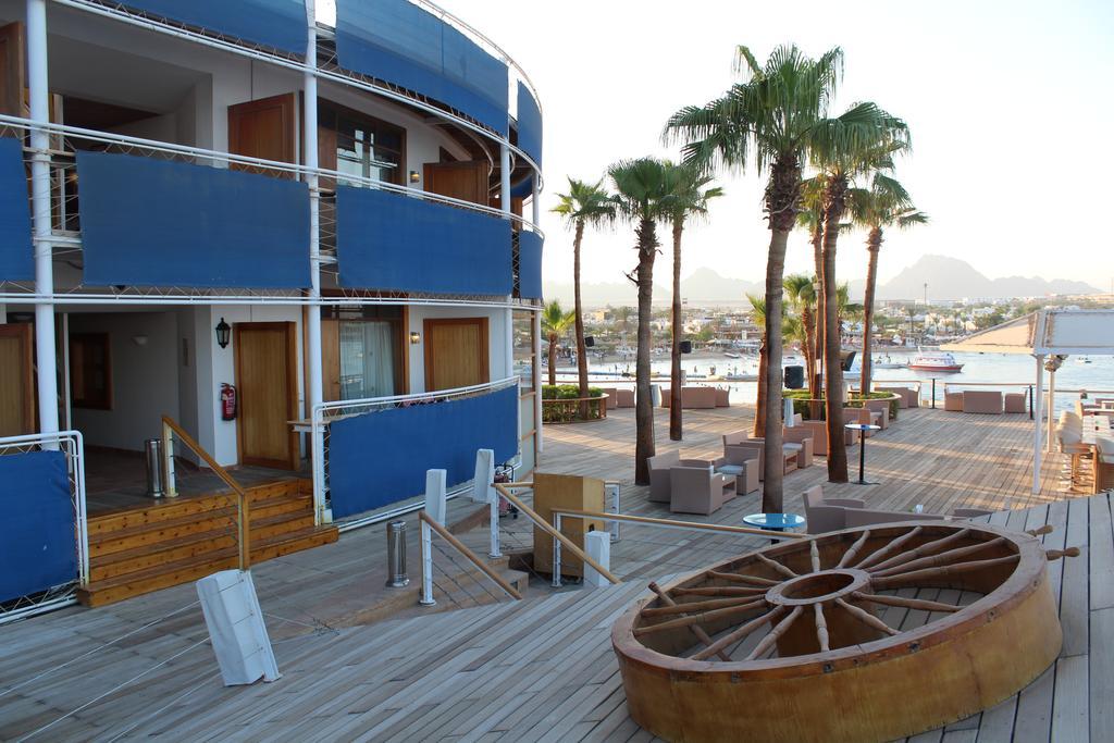 Lido Sharm Hotel ( Ex. Iberotel Lido Sharm El Sheikh), Шарм-ель-Шейх ціни