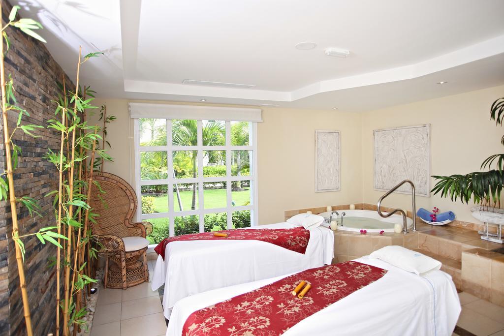 Туры в отель Luxury Bahia Principe Esmeralda Пунта-Кана