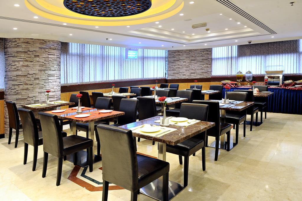 Отзывы гостей отеля Signature Inn Hotel Al Riqqa