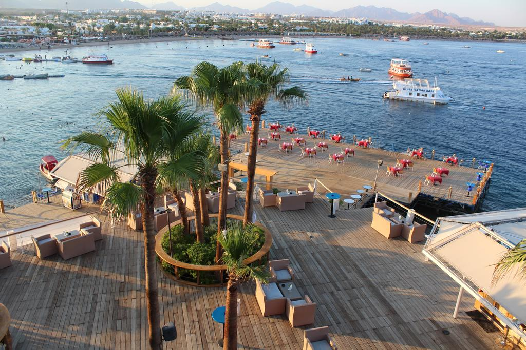 Lido Sharm Hotel ( Ex. Iberotel Lido Sharm El Sheikh) ціна