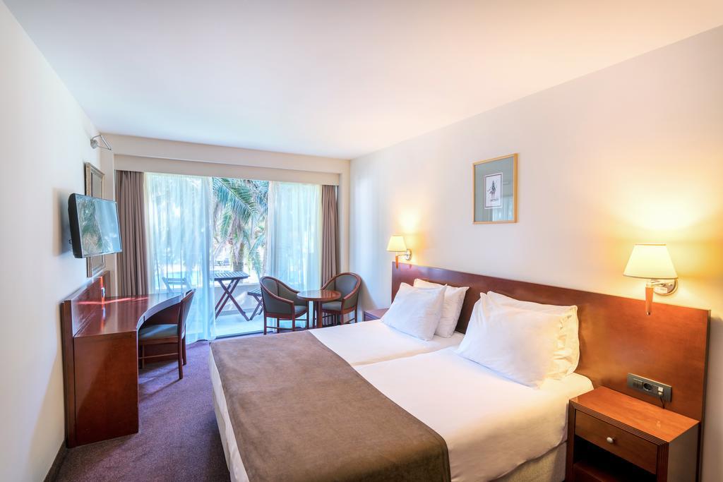 Гарячі тури в готель Iberostar Bellevue