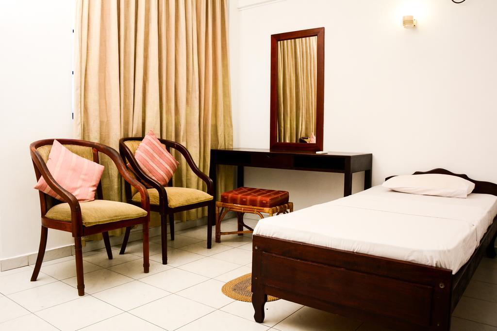 Ykd Tourist Rest, 3