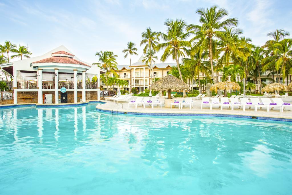 Туры в отель Be Live Collection Punta Cana (ex. Be Live Grand Punta Cana, Grand Oasis Bavaro)