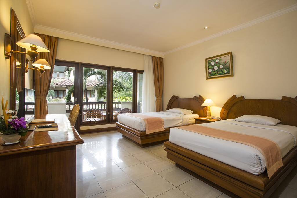 Parigata Resort And Spa цена