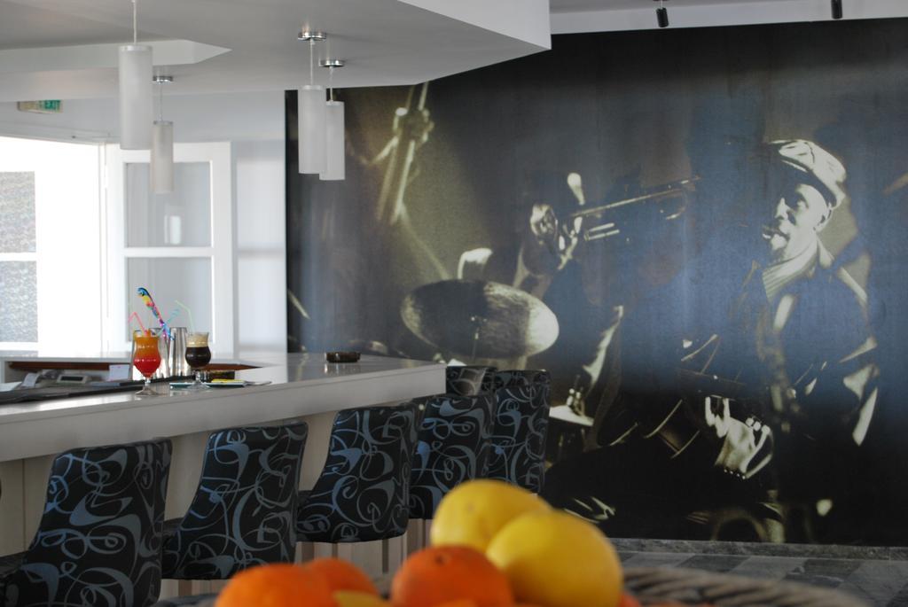 Semiramis Village Hotel, Ираклион, фотографии туров