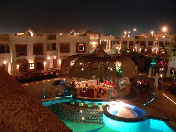 Sharm Inn Amarein, Египет, Шарм-эль-Шейх, туры, фото и отзывы