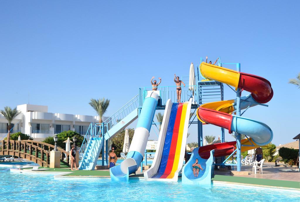 Veraclub Queen Sharm, фотографии туристов
