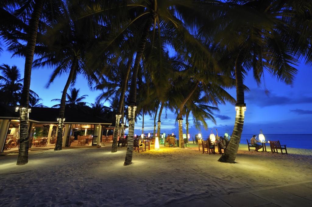 Sun Island Resort And Spa, Ари & Расду Атоллы, фотографии туров