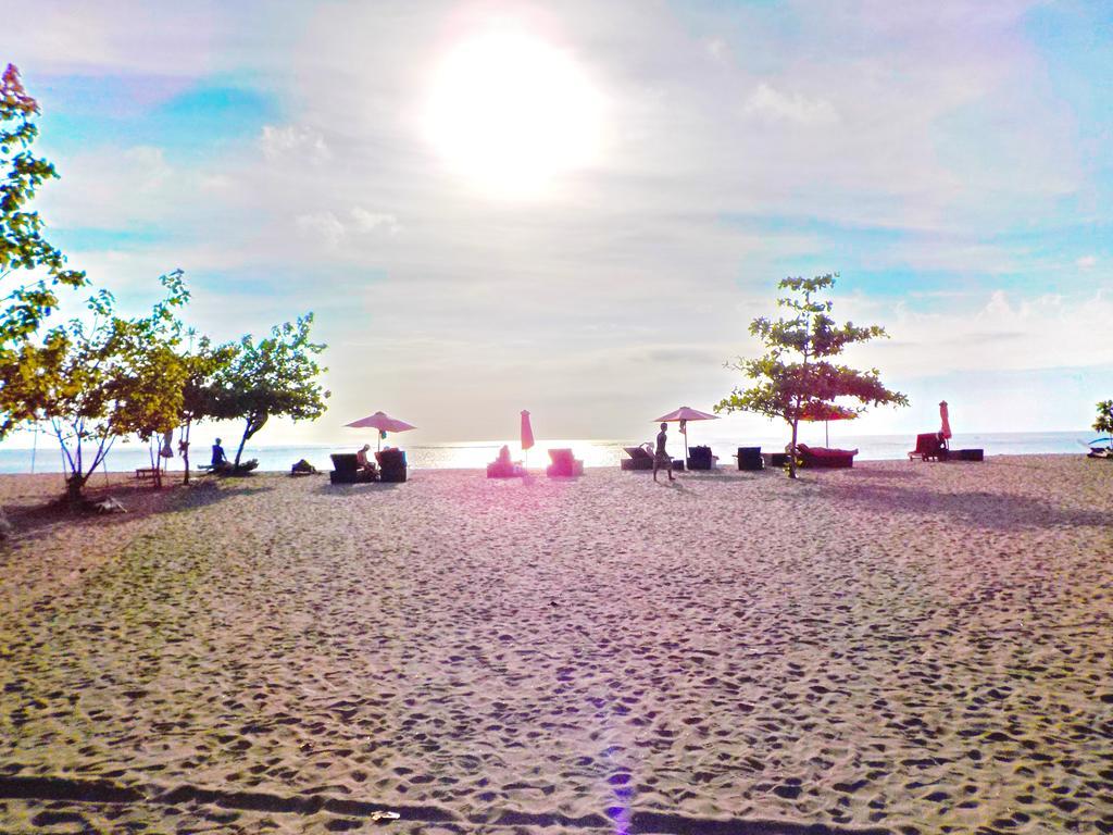 Palm Beach, Кута, Индонезия, фотографии туров